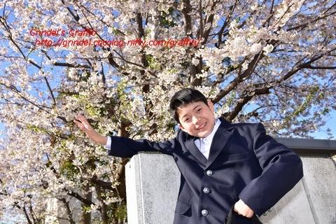 Haru190405chugaku1stday3