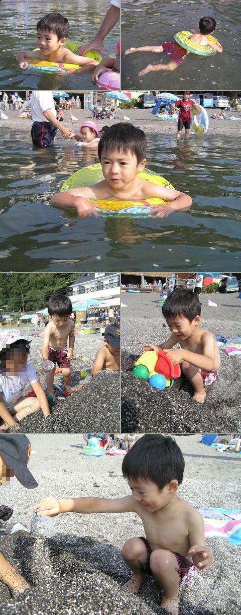 Shun070825kaisuiyoku