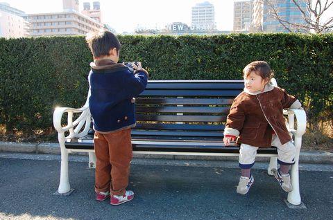 Shunharu081221yamashitapark2_4