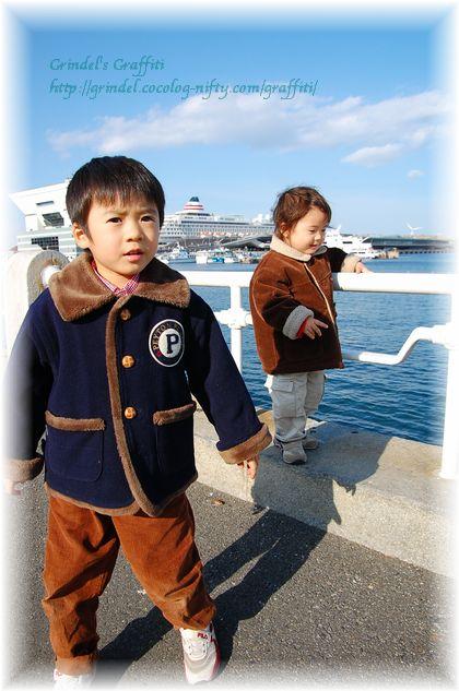 Shunharu081221yamashitapark3