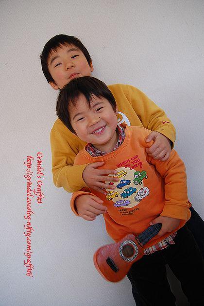 Shunharu110326smile1