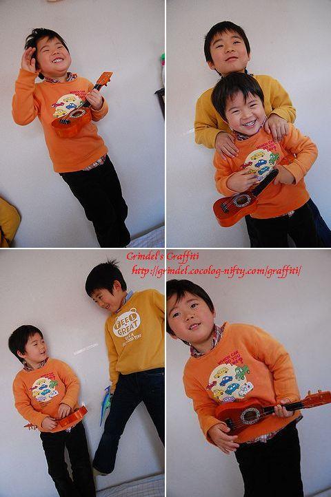 Shunharu110326dancing2