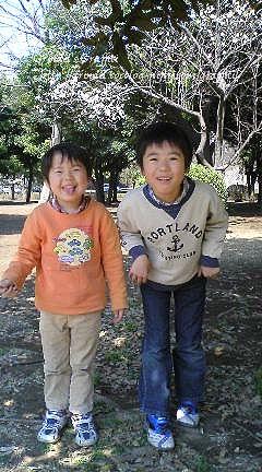 Shunharu110329inpark1