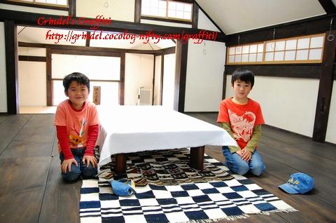 Shunharu120506okutsu2