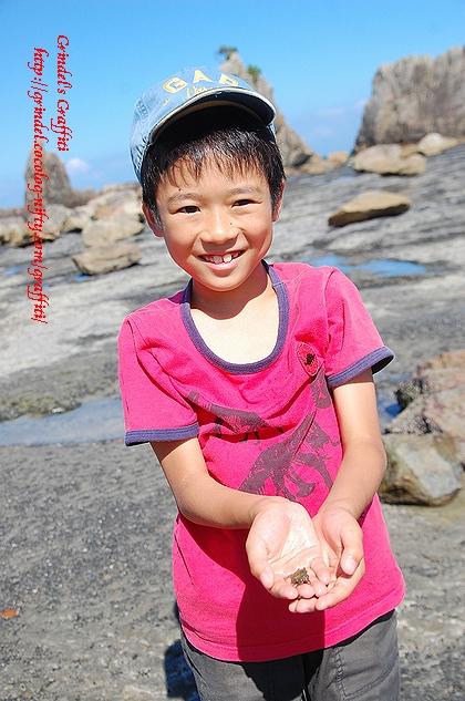 Shun120803hashikui