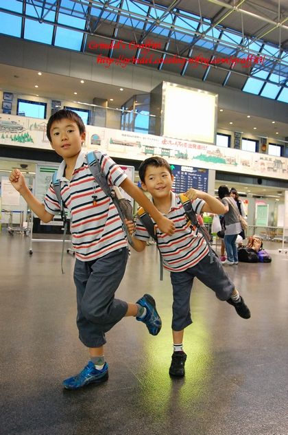 Shunharu130730airport