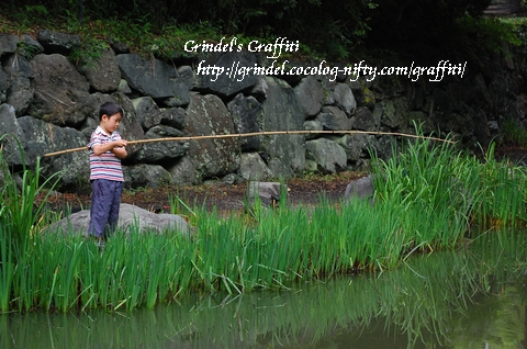 Haru130730fishing2