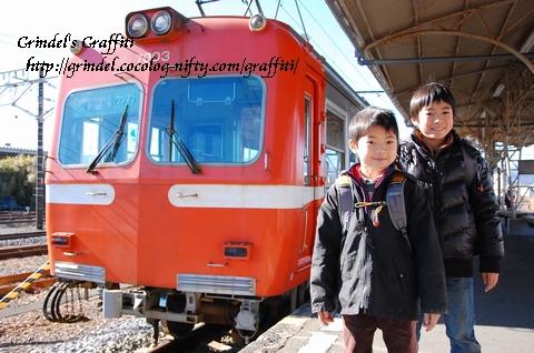 Shunharu131228gakutetsu1