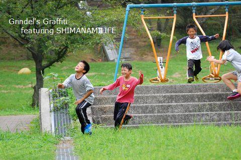 Shunharu140815hiraki2
