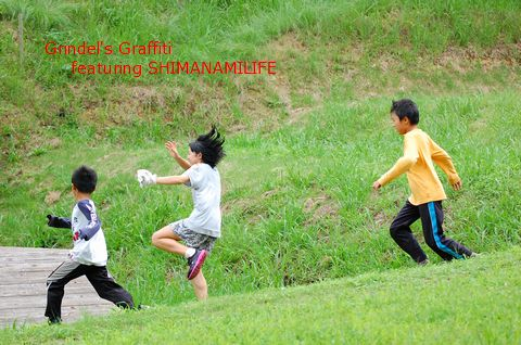 Shunharu140815hiraki4