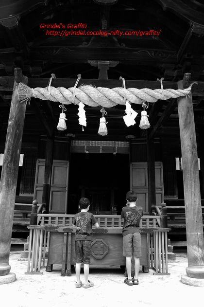 Shunharu140815oyamadumi6