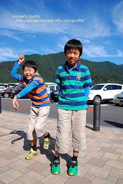Shunharu140921dangozaka1