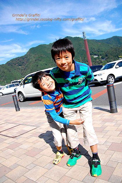 Shunharu140921dangozaka2