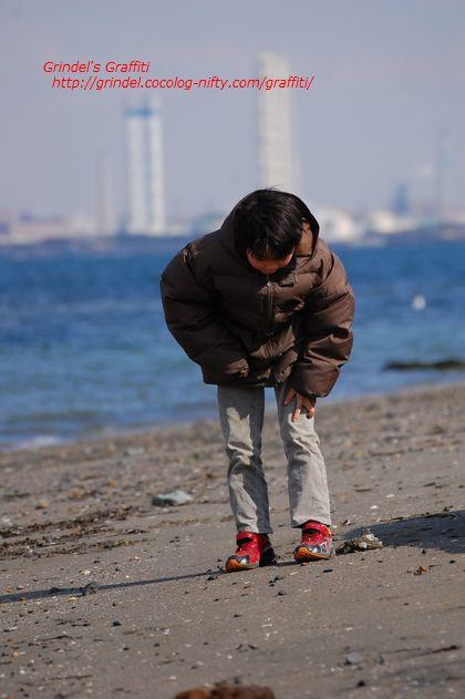 Haru150207kaihiroi1