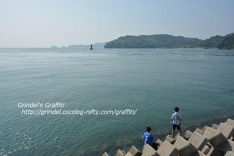 Shunharu150731fishing1