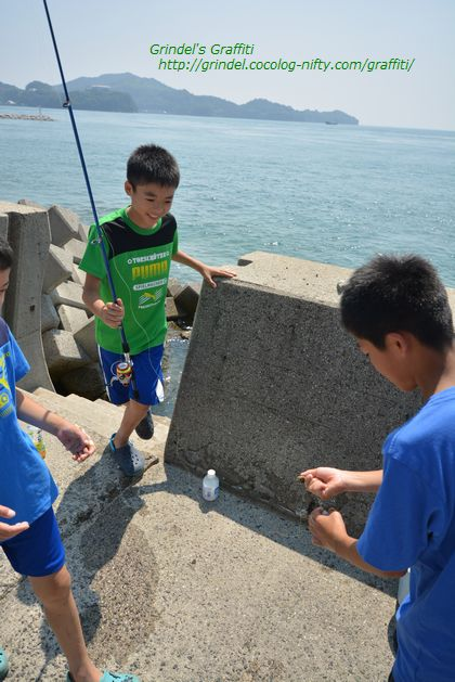 Shunharu150731fishing3