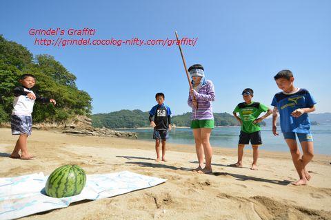 Shunharu150431suika5