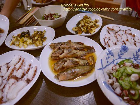 Dinner150731uminosachi3