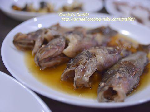 Dinner150731uminosachi5