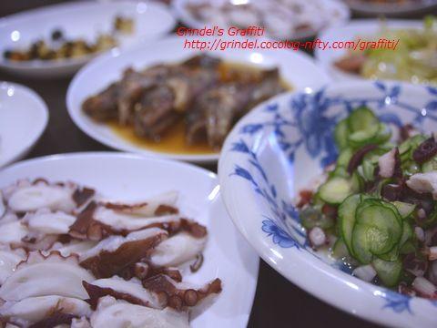 Dinner150731uminosachi6