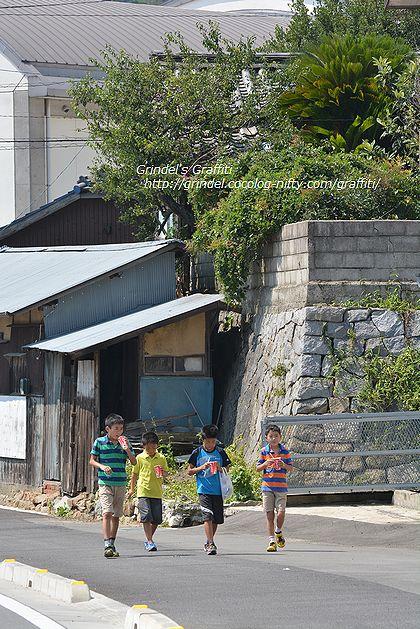 Shunharu150801nakayoshi3