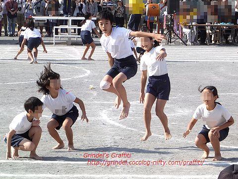 Shun151024dance1