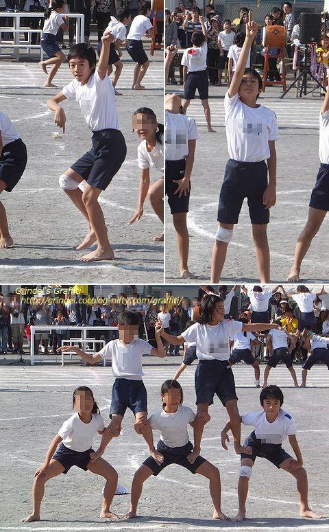 Shun151024dance2