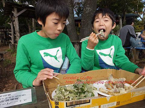 Shunharu151101kagenobu1