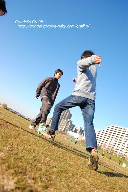 Shunharu160110soccer1
