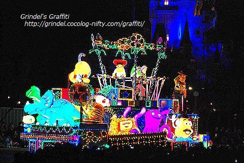 Disney160320electoricalparade2