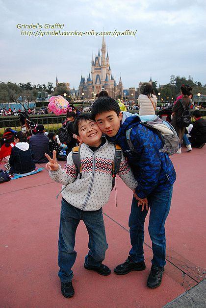 Shunharu160320disney4