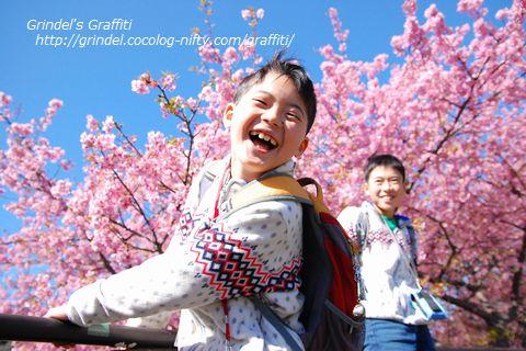 Shunharu160221yomiphotocon