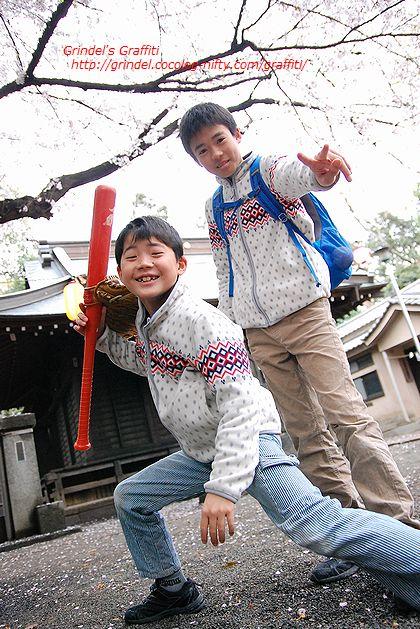 Shunharu160403sakura2