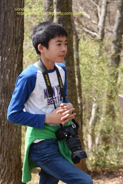 Shun160409newaibo1