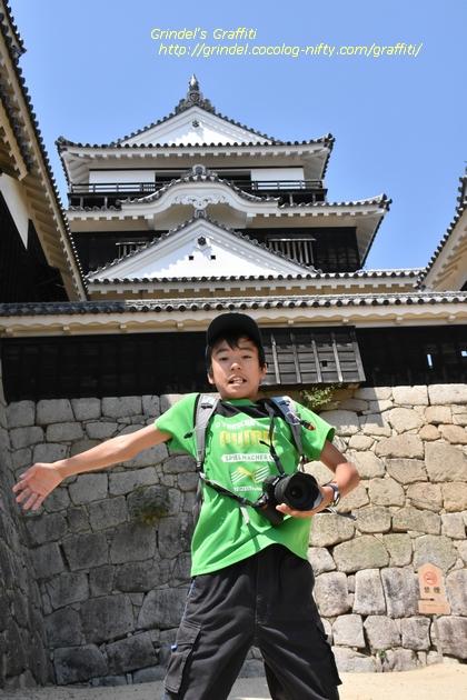 Shun160812matsuyamajo