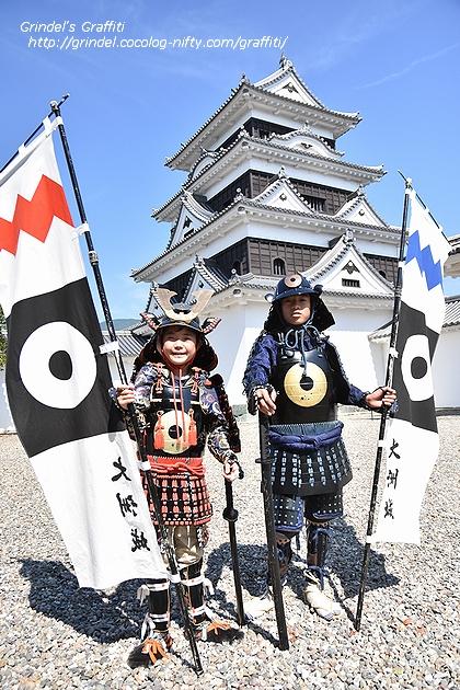 Shunharu160812oozujo