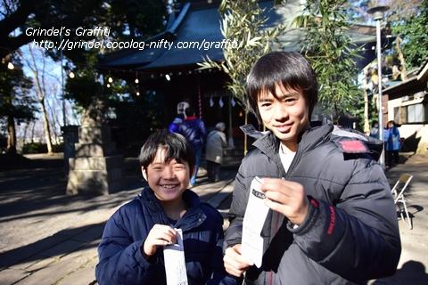 Shunharu170101hatsumode1