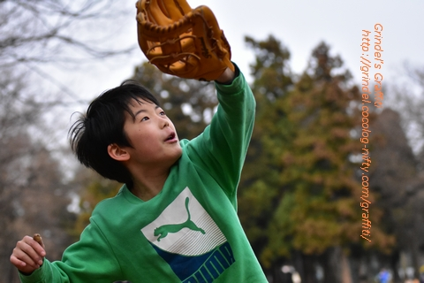Haru170305catchball2