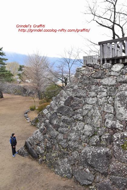 Matsushirojo2