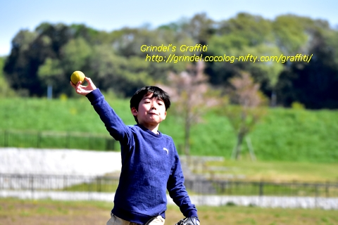 Shunharu170416catchball1