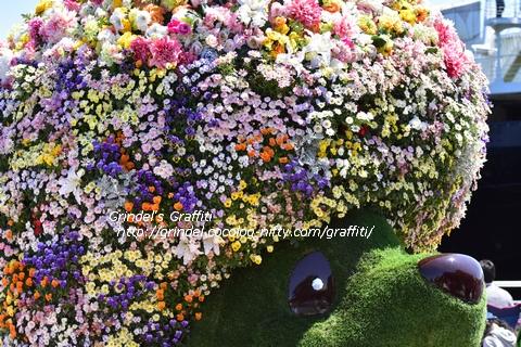 Gardenbear2