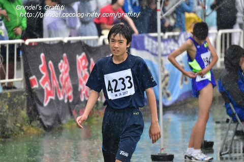 Shun170513kirokukai2