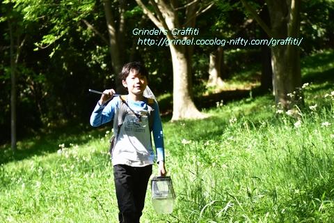 Haru170505mushitori5