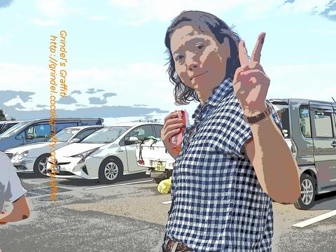 Haru170812artistic8