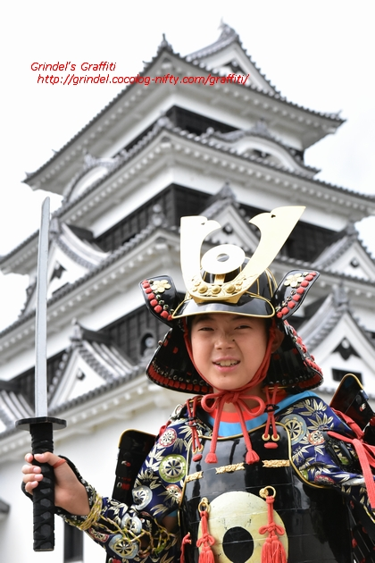 Shimanami2017shiromeguri19