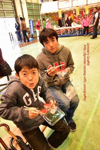 Misaki171029minatomachifes5
