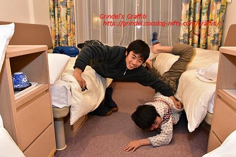 Shunharu180105shigahotel