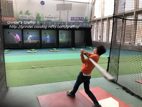 Haru180225batting3