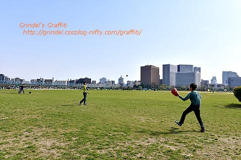 Shunharu180401baseball