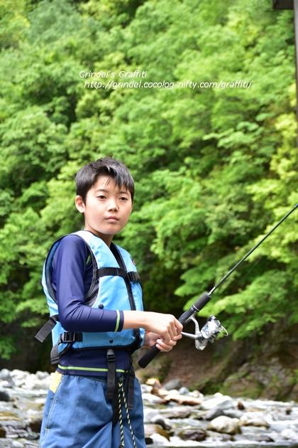 Haru180506fishing1